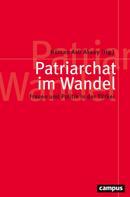 Hürcan Asli Aksoy: Patriarchat im Wandel