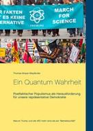 Thomas Breyer-Mayländer: Ein Quantum Wahrheit