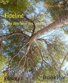 Melina Hilger: Fideline ★★★★★