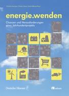 Christina Newinger: energie.wenden