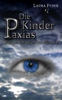Laura Feder: Die Kinder Paxias
