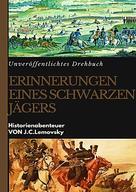 J. C. Lemovsky: Erinnerungen eines Schwarzen Jägers