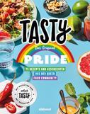 Tasty: Tasty Pride - Das Original