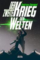 Andreas Zwengel: Der zweite Krieg der Welten ★★★★★