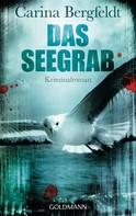 Carina Bergfeldt: Das Seegrab ★★★★