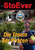 Bernhard StoEver: Die Inseln der Piraten