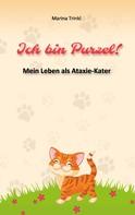 Marina Trinkl: Ich bin Purzel! ★★★★