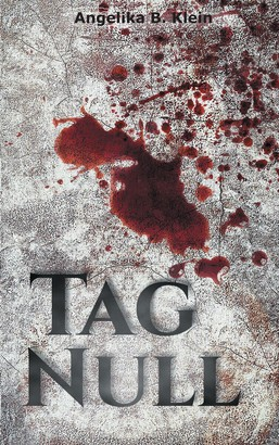 Tag Null