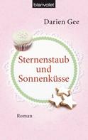 Darien Gee: Sternenstaub und Sonnenküsse ★★★★