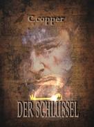 C. Copper: Der Schlüssel
