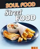 Naumann & Göbel Verlag: Street Food ★★★