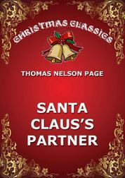 Santa Claus's Partner