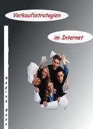 Regina Boos: Verkaufsstrategien im Internet