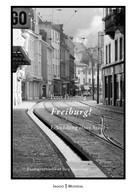 Peter Frömmig: Freiburg!