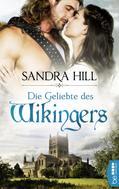Sandra Hill: Die Geliebte des Wikingers ★★★★