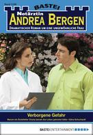 Edna Schuchardt: Notärztin Andrea Bergen - Folge 1248 ★★★★★