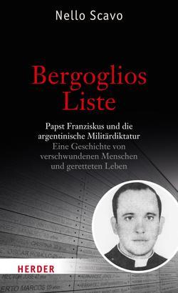 Bergoglios Liste