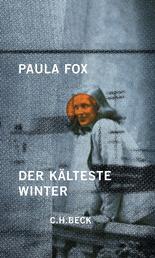 Der kälteste Winter - Erinnerungen an das befreite Europa