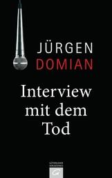 Interview mit dem Tod