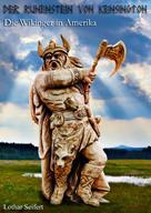 Lothar Seifert: Die Wikinger entdecken Amerika