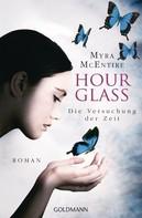 Myra McEntire: Die Versuchung der Zeit ★★★★