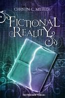 Christin C. Mittler: Fictional Reality ★★★