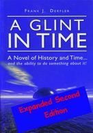 Frank J. Derfler: A Glint in Time