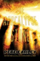 Pete Earley: The Apocalypse Stone