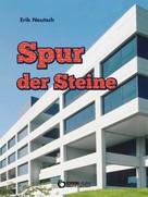 Erik Neutsch: Spur der Steine ★★★★★