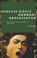 Ambrose Bierce: Horrorgeschichten ★★★★
