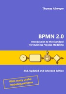 Thomas Allweyer: BPMN 2.0