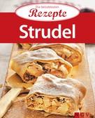 Naumann & Göbel Verlag: Strudel ★★