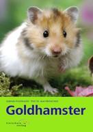Gabriela Frischknecht: Goldhamster ★