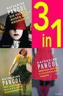 Katherine Pancol: Die Josephine-Trilogie (3in1-Bundle) ★★★★