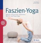 Tasja Walther: Faszien-Yoga ★★★★★