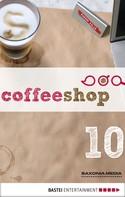 Gerlis Zillgens: Coffeeshop 1.10