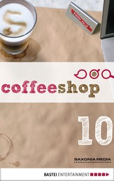 Coffeeshop 1.10 - Albträume werden wahr
