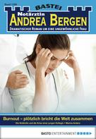 Marina Anders: Notärztin Andrea Bergen - Folge 1306 ★★★★★