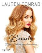 Lauren Conrad: Beauty ★★