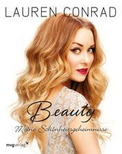 Beauty - Meine Schönheitsgeheimnisse