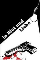 Constantin Dupien: In Blut und Liebe ★★★