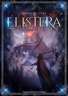 Sonja Ruiters: Elistera ★★★★★