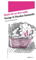 George and Weedon Grossmith: Diario de un don nadie