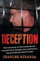 Charles Miranda: Deception