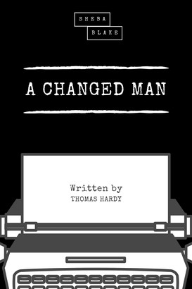 A Changed Man