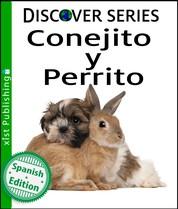 Conejito y Perrrito
