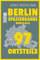 Jens Mühling: Berlin ★★