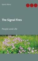 Kyösti Waris: The Signal Fires