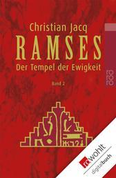 Ramses: Der Tempel der Ewigkeit