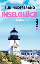 Inselglück - Roman